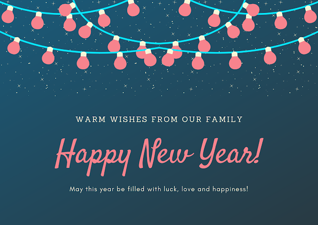 Happy New Year 2022 Greetings Wishes And Quotes | Download Hd Images, Wallpapers &Amp; Posters
