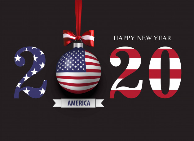 Happy New Year 2021 Images Wallpapers Pictures Hd