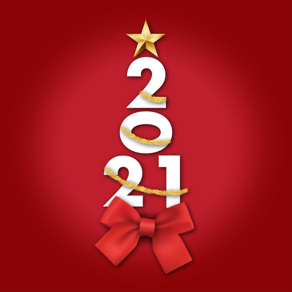 Happy New Year 2021 Images Wishes