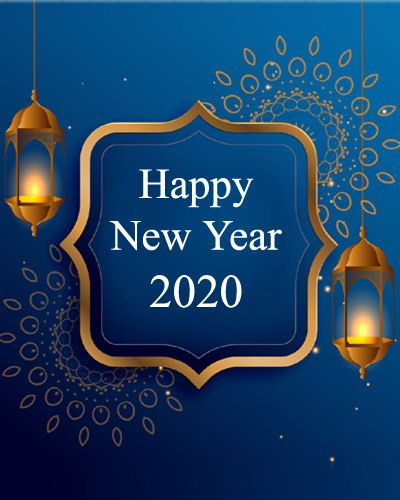 Happy New Year 2021 Whatsapp Images Hd Status Dp Cool Love Quotes