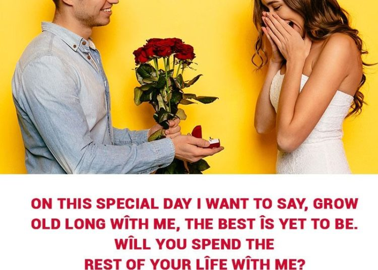 Happy Propose Day - : Images, Wishes, Messages, Quotes, Sms   Inspirational Quotes Images