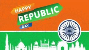 Happy Republic Day 2021 Whatsapp Video Status | 26 January 2021 Video Satus Download