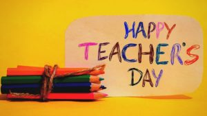Happy Teachers Day Video Status 2021 For Whatsapp & Facebook Free Download