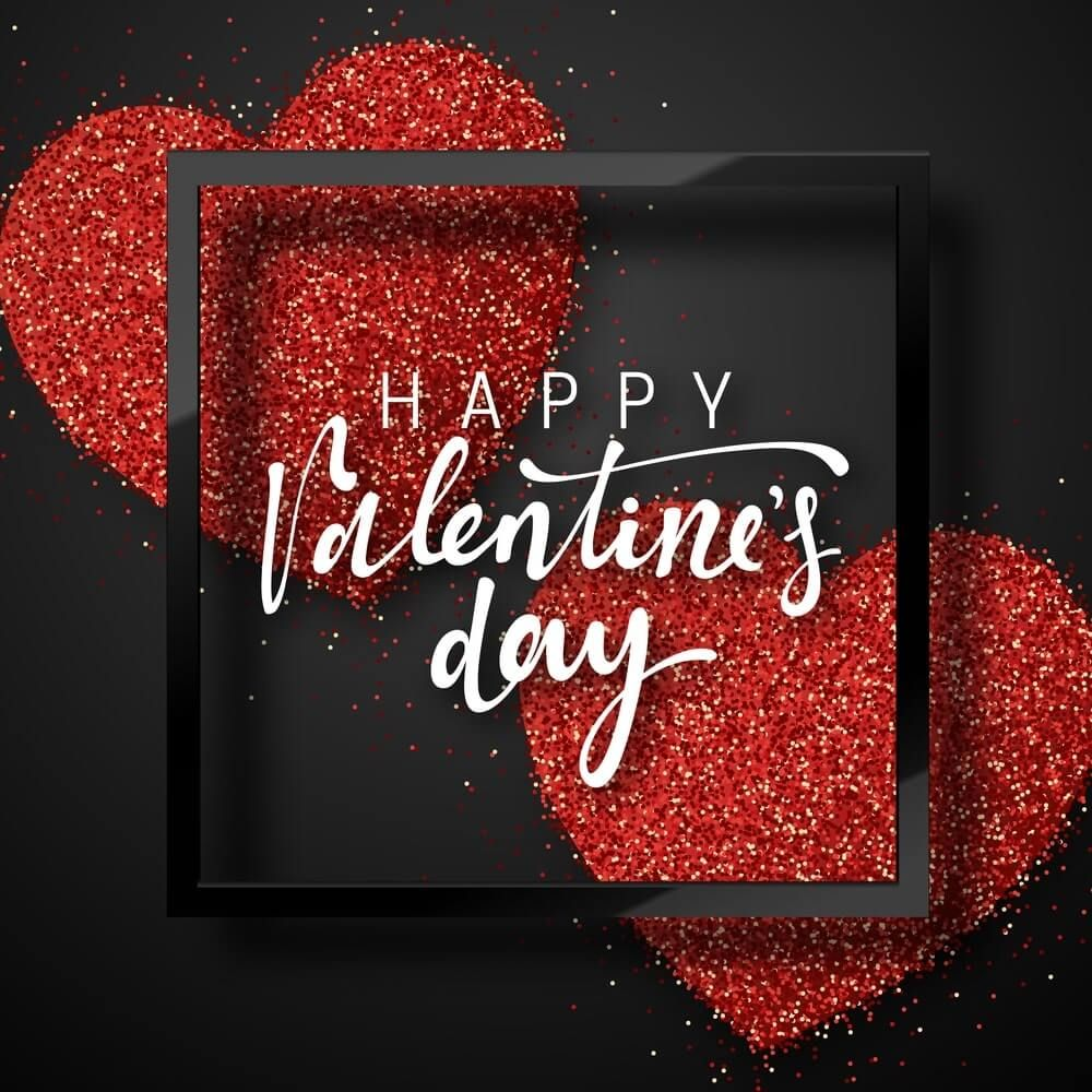 Happy Valentines Day Images Pictures &Amp; Photos