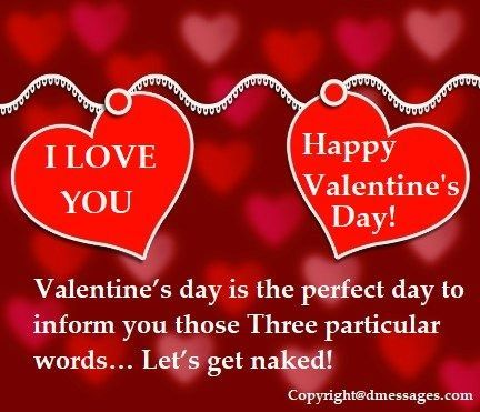 Happy Valentines Day Messages 2021, Valentine'S Day Wishes Quotes For Love Girlfriends