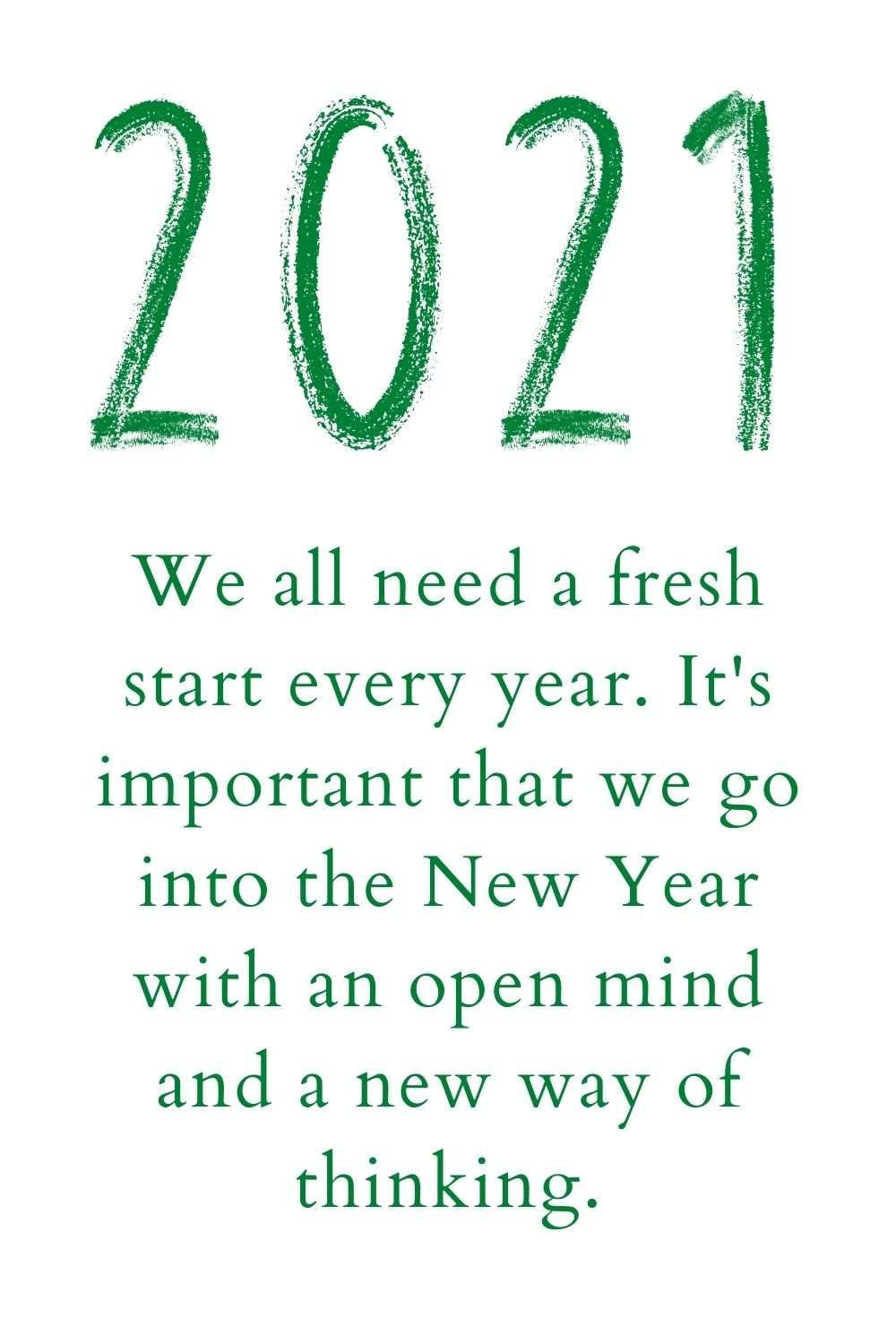Happy New Year Backgrounds Wallpapers 2021 Hd Iphone