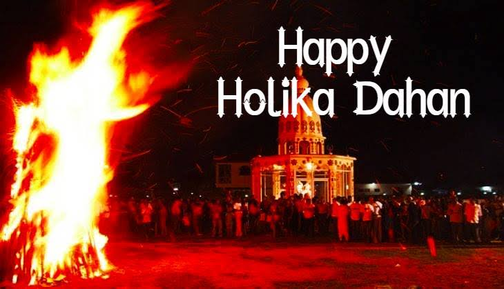 Holika Dahan Video Status Download Happy Holika Dahan Whatsapp Video Status