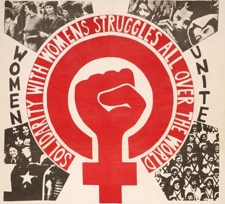 How To Celebrate International Women'S Day Everyday-15 Tips
