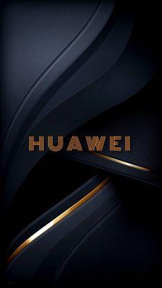 Huawei Wallpaper By Matifalibaig - C7 - Free On Finetoshine
