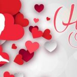 Hug Day 2021 Activities, Celebration, History &Amp; Date - Happy Valentines Day 2021