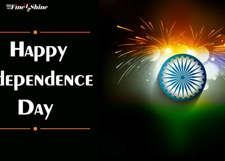 Independence Day Hd Images And Dp For Whatsapp Free Download
