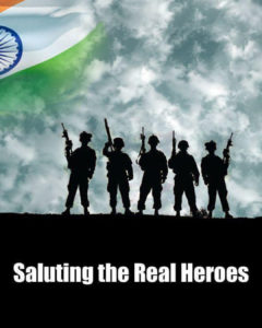 Indian Army Photos | Best Indian Army Photos For Mobile Free Download