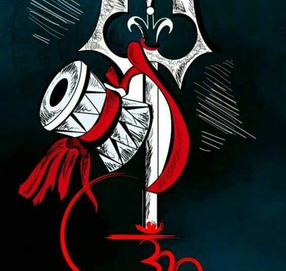 Lord Shiva Hd Wallpaper Download For Android Mobile.
