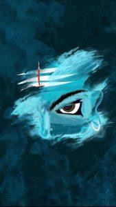 Lord Shiva HD images, Hindu God images, Shiv ji Images, Bholenath free HD Images
