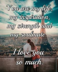 Best Love Quotes for Couples