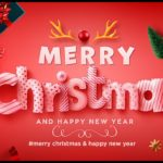 Merry Christmas Video Status Download 2020