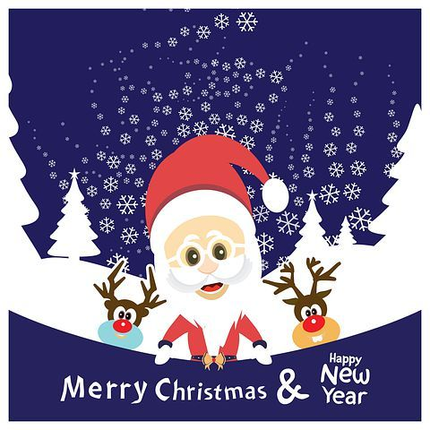 Merry Christmas Wishes | Christmas Wishes, Images