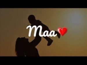 Mothers Day 2021 Video Status Download | Happy Mothers Day Whatsapp Video Status 2021