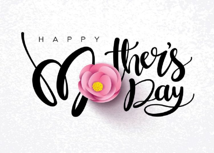 Mothers Day Images, Pictures And Photos Download