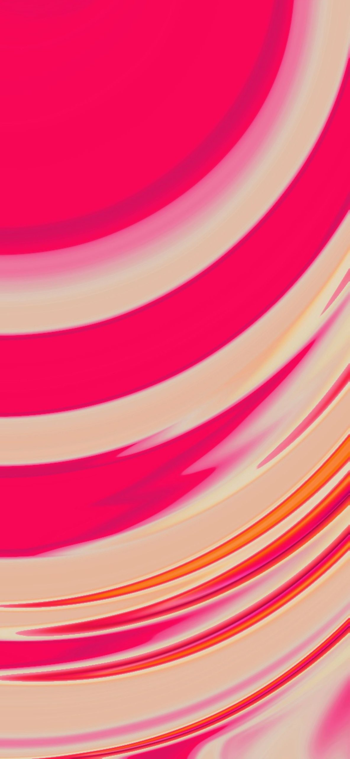 Motorola Moto G6 Plus Abstract UHD Wallpapers Collection