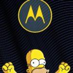 Motorola Latest Wallpaper 4K Ultra HD Free Download