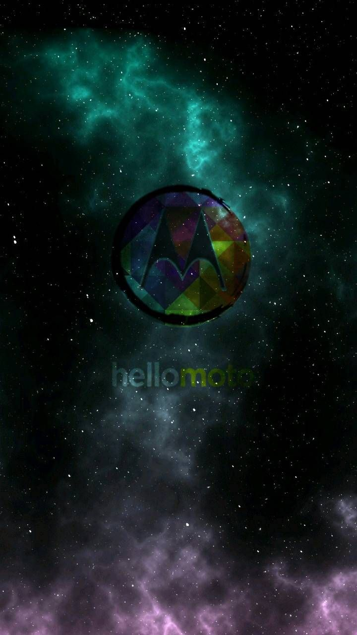 Motorola Wallpaper by Boby - Free on FinetoShine