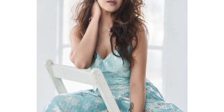 Nayanthara Wallpapers 1080P Hd Pictures, Images &Amp; Photos