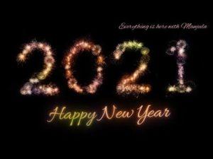 New Year Whatsapp Status Video 2021 | Happy New Year Wishes 2021| Happy New year Status Video