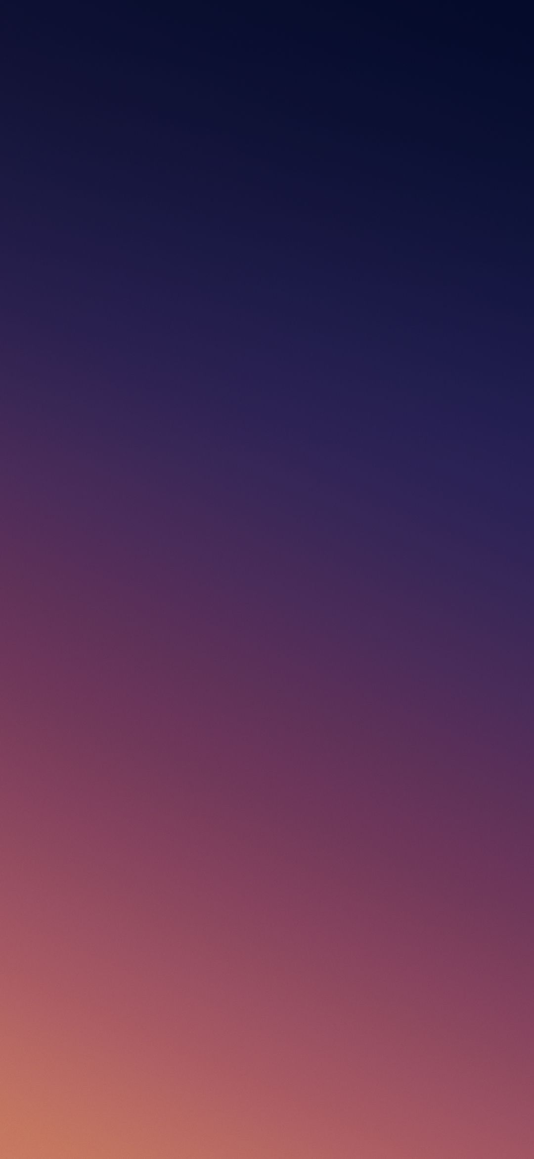 Official Redmi Note 7 Wallpaper - Stock