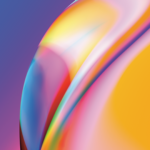 Oppo F19 Pro+ 5G Wallpapers Stock (1080x2400) HD Free Download