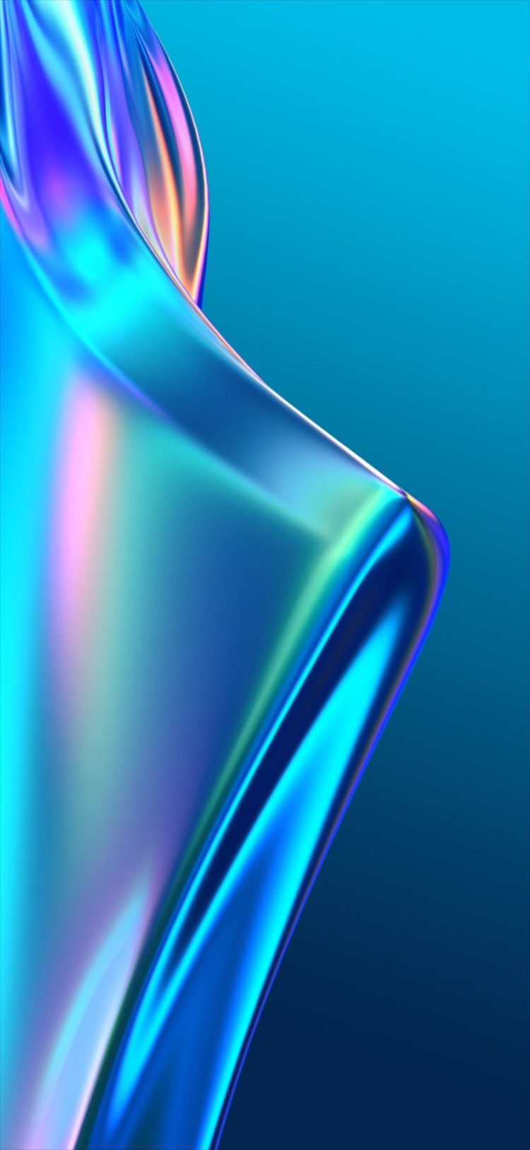 Oppo Reno 5 Pro 5g Stock Wallpapers 1080x2340