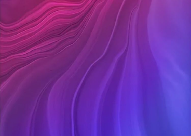 Download Oppo Reno5 Pro+ Stock Wallpapers
