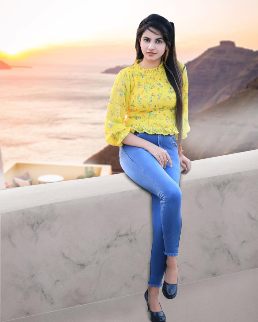 Piyanka Mongia Wallpapers {New*} Pictures, Images & Photos