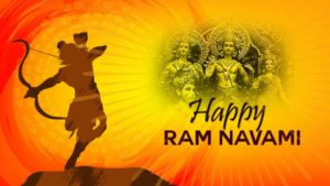 HAPPY RAM NAVAMI 2021 VIDEO DOWNLOAD, HAPPY RAM NAVAMI 2021 WHATSAPP STATUS, HAPPY RAM NAVAMI PHOTOS IMAGE