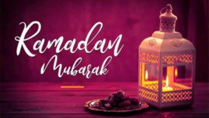Ramadan 2021 Status Video Download | Happy Ramadan Whatsapp Video Status 2021
