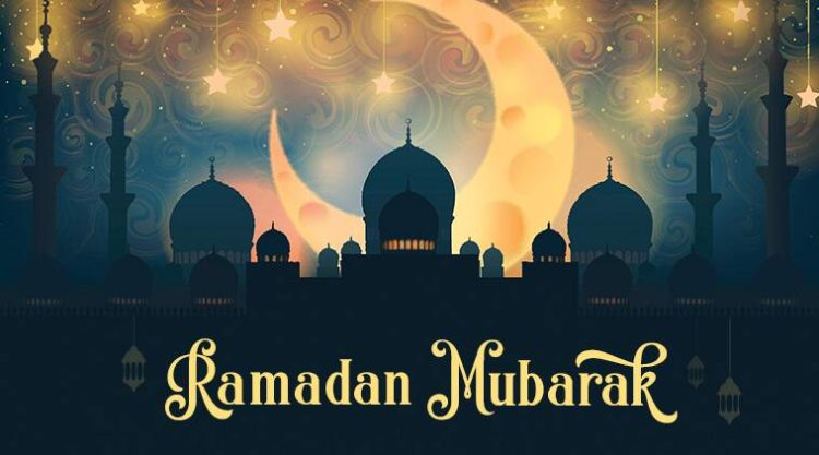 Ramadan Mubarak 2021 Video Status Download | Happy Ramadan 2021 Whatsapp Status Video