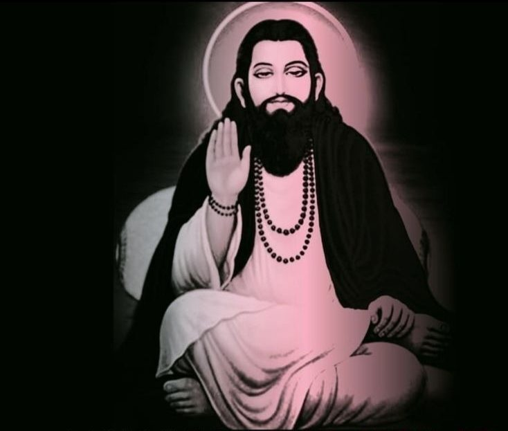 Ravidas ji Wallpapers
