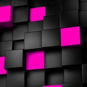 Realme V13 5G Wallpapers {Best*} Stock 4K Ultra HD Download