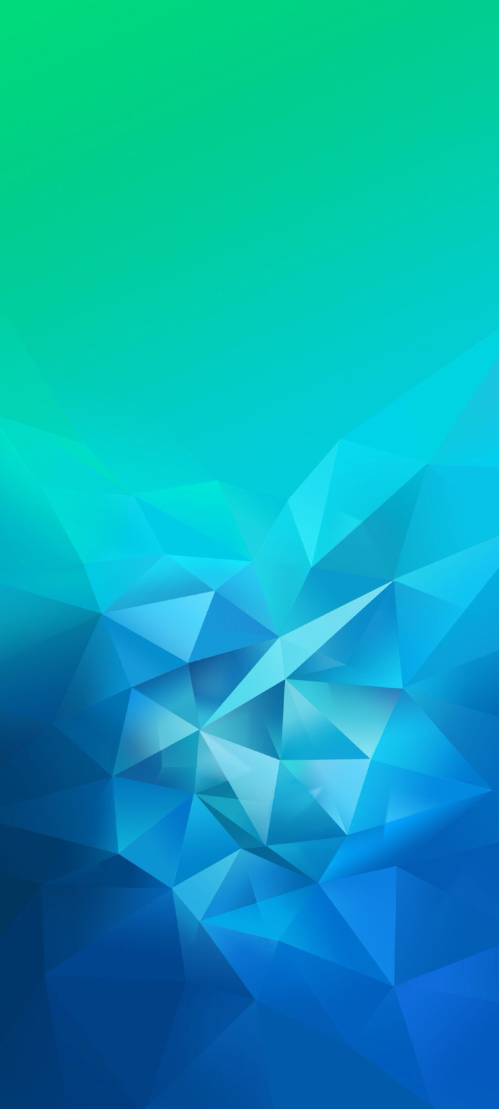 Realme V3 Wallpapers