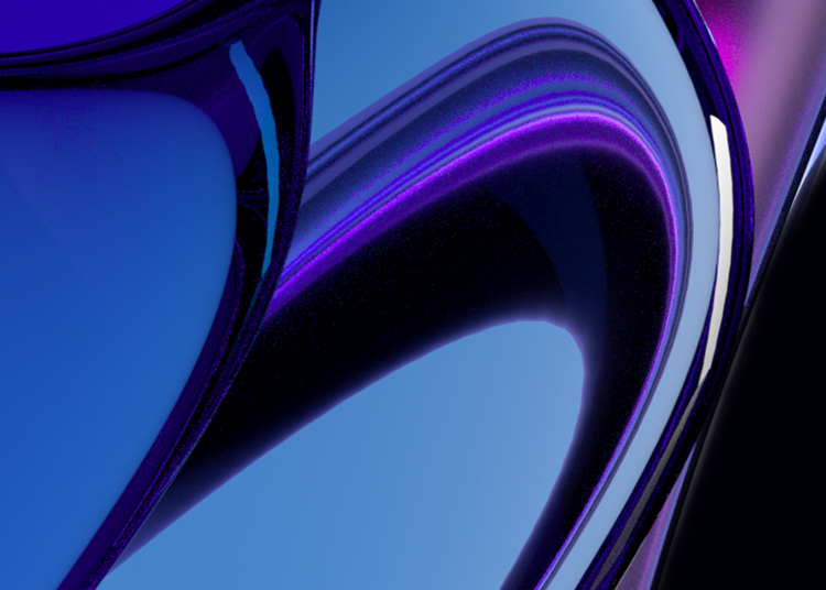 Realme X7 Wallpapers Stock (1080X2400) Hd Free Download