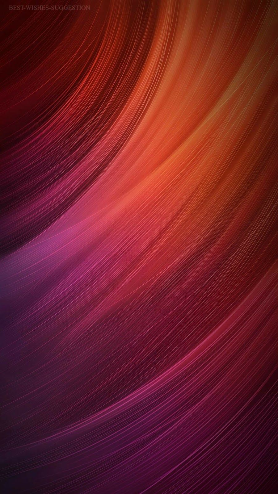Superb Redmi 9 Power Wallpapers HD Free Download