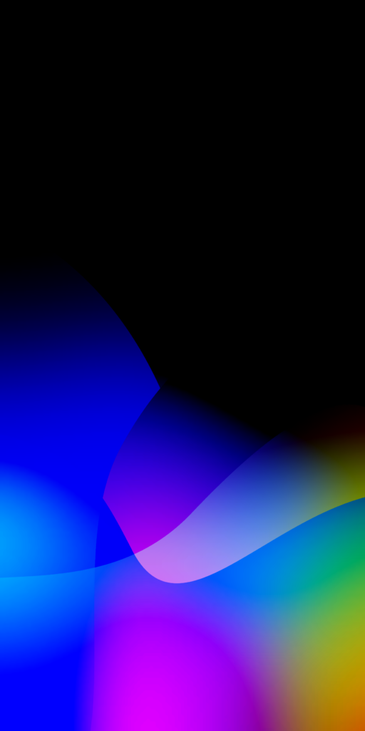 Oppo Find X3 Lite Wallpapers