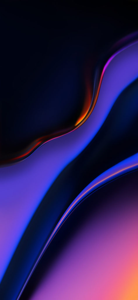 Samsung Galaxy Xcover 5 Wallpapers Stock | Samsung Galaxy Xcover 5 Hd Wallpapers