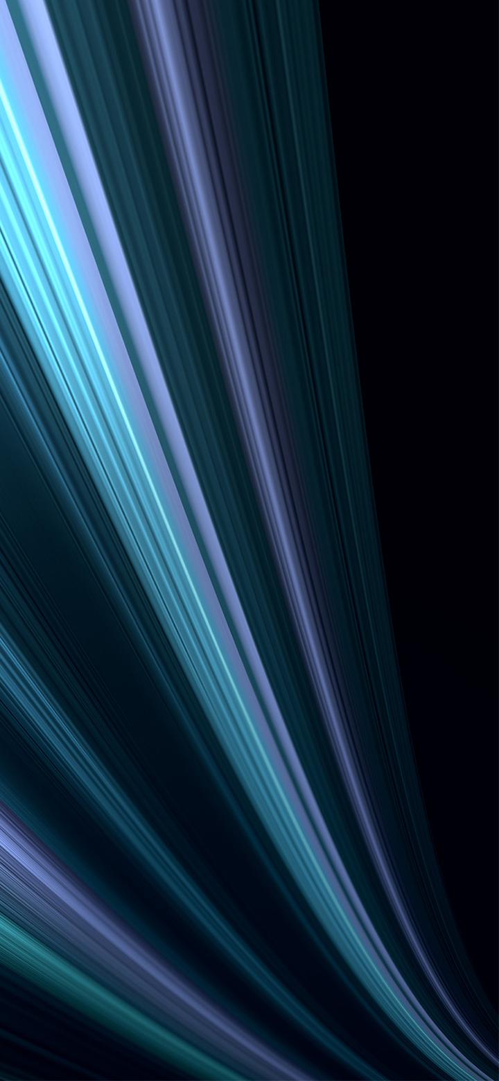 Sony Xperia L4 Wallpaper (Finetoshine Exclusive)