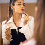 Srishty Rode Wallpapers {New*} Pictures, Images & Photos