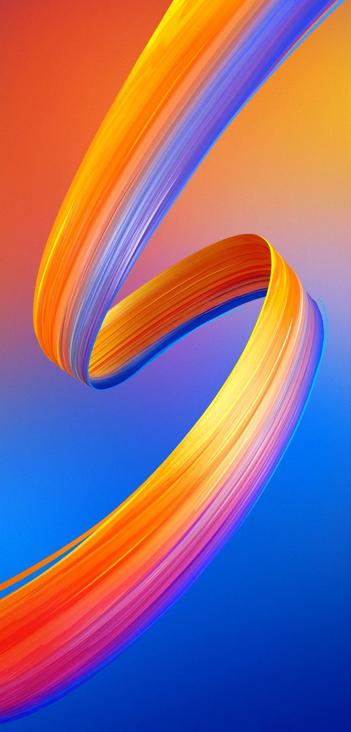 Realme V13 5G Wallpapers