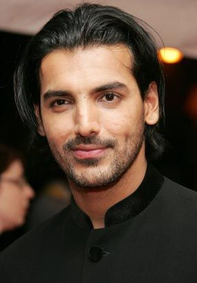 The Best Guide On Indian Mens Hairstyles For Long Hair 2021