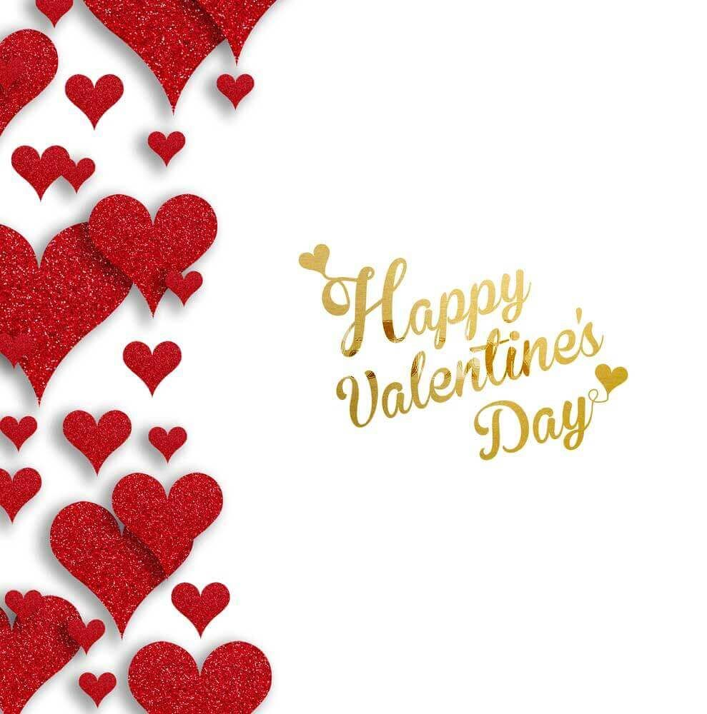 Valentines Day Images, Pictures And Photos Free Download