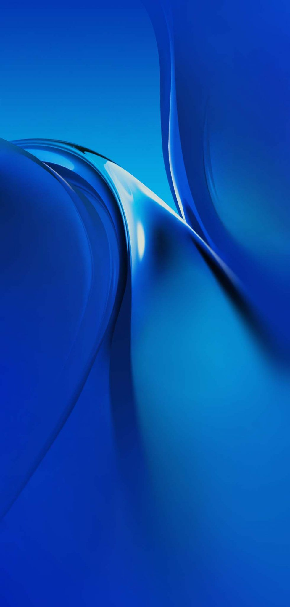 Xiaomi Redmi Note 10S Wallpapers