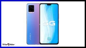 Vivo S7t 5G Wallpapers Stock (1080x2400) HD Free Download